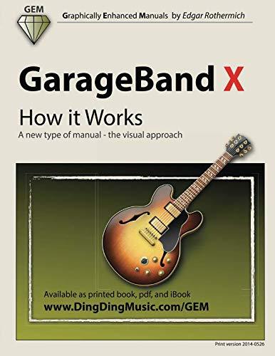 gem bands - 9