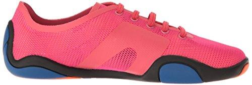 K200352 Mujer Sneakers 001 Camper Noshu Rosa 5wq1wPp