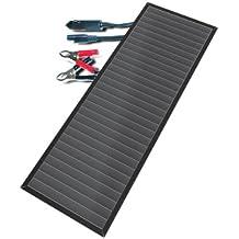 Nature Power 40019 2-Watt Solar Powered 12-Volt Battery Maintainer