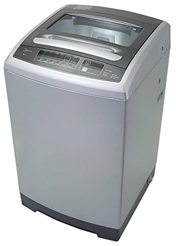 midea-mae50-1102pss-16-cu-ft-top-loading-portable-washing-machine-stainless-steel