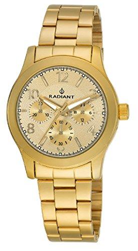 Reloj mujer RADIANT NEW HARPER RA297202