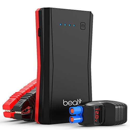BEATIT B10 QDSP 800A