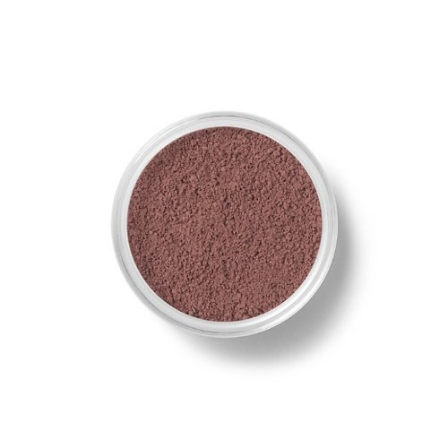Bare Escentuals Bare Minerals Face Color MINI size - Glee [Health and Beauty] (Glee Face Color)