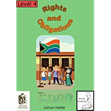 Rights and Obligations (Social Reading)