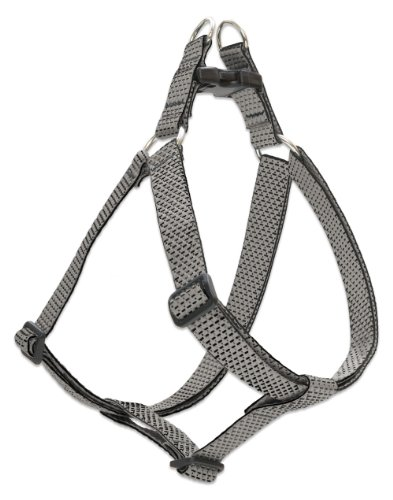 lupinepet-eco-1-granite-24-38-step-in-harness-for-large-dogs