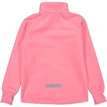 Pyret Wind Fleece Jacket 6-12YRS Polarn O