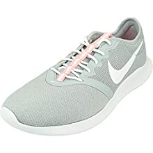 Nike Women's VTR Sneaker, Wolf Grey/white-lava glow, 9 Regular US