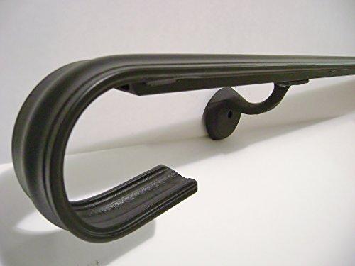 Iron Railing - 6