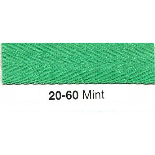 hammeley menthe 2060–DEKA permament 25ml
