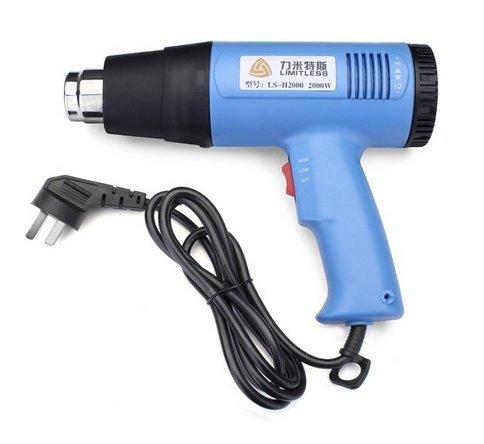 drill 220 volts - 4