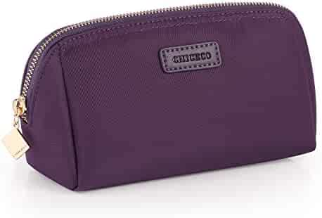 279e14a1fb6f Shopping Purples - Under $25 - Travel Accessories - Luggage & Travel ...
