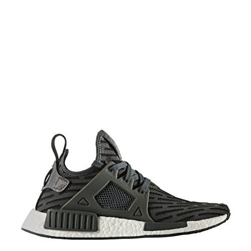Donna Adidas Nmd Xr1 Utility Ivy / Utility Ivy / Core Red (6.5)