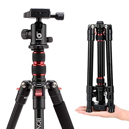 Camera Travel Pack - 6