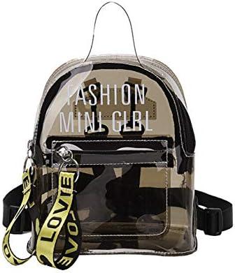 Daypacks Large College Laptop Backpack Business nikunLONG Travel Backpack Computer Backpack for Men