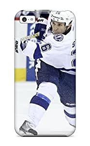 linJUN FENGDanRobertse UerzwGZ12951wubOz Case Cover iphone 6 plus 5.5 inch Protective Case Tampa Bay Lightning (30)