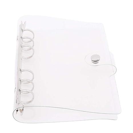 OPSLEA Beb/é calibrado Medicina dispensador Silicona l/íquido cuentagotas pipetas alimentador de beb/é