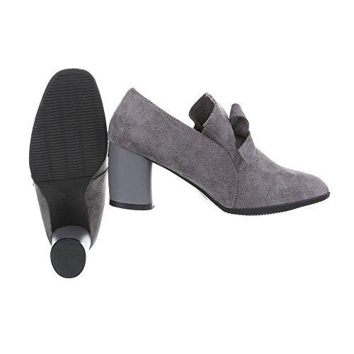 Zapatos Botas mujer para tac Mini RYw7FYrq