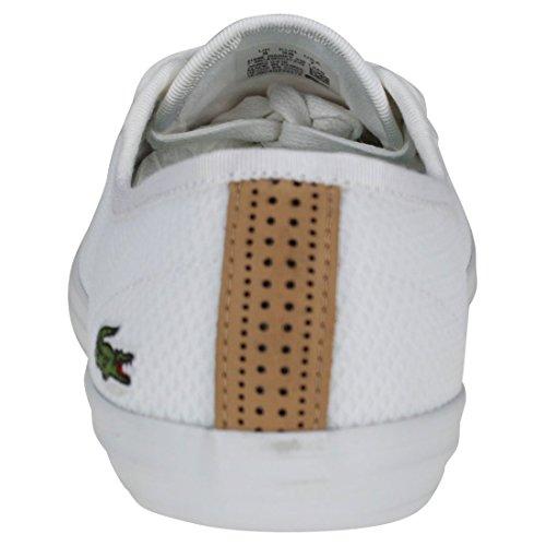 1 Baskets Femmes 318 Lacoste Chunky Ziane wqtXB4