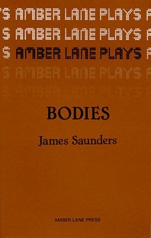 Bodies (Plays)