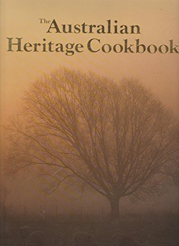 the-australian-heritage-cookbook