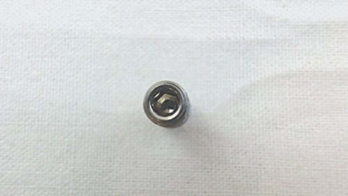 LG FAB30138101 Refrigerator Handle Set Screw by LG