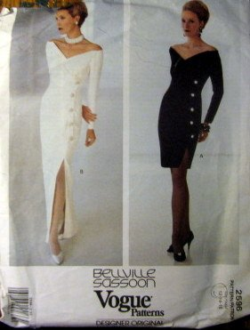 vogue-bellville-sassoon-2596-sewing-pattern-size-12-16