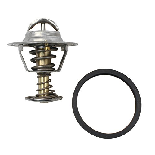 Beck Arnley 143-0722 - Arnley Thermostat Beck