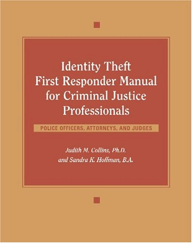 criminal law theft fraud Michigan criminal law: theft/larceny crimes retail fraud, second degree loss and theft prevention is a big issue for retailers  retail fraud, second degree a.
