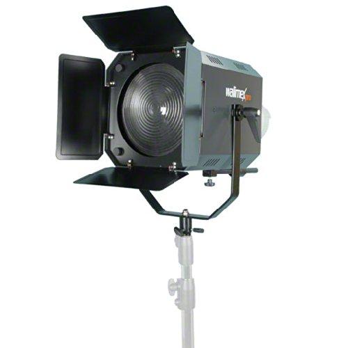 Walimex Pro Fresnel-Box mit Universalanschluss