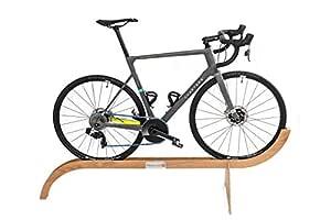 Designer Bike Stand