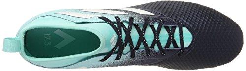 Uomo energy White Da Multicolore footwear Ace Ink Sg legend Adidas Calcio Aqua 73 Scarpe qxYPAn6w