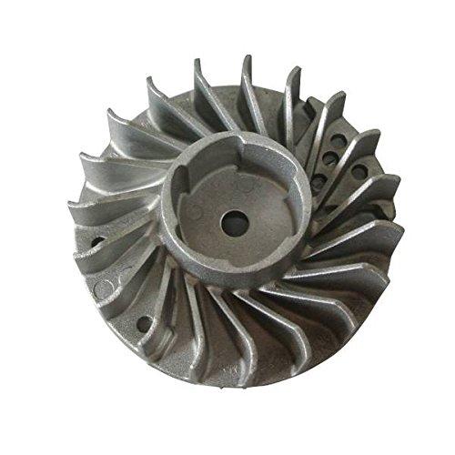 (JRL Flywheel For STIHL FS120 FS200 FS250 Trimmer Brush Cutter)