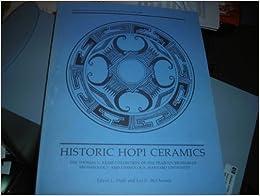 Historic hopi ceramics books pdf file mbolarma - Drop dead diva season 4 torrent ...