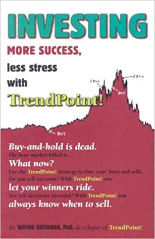 Investing: More Success with Less Stress