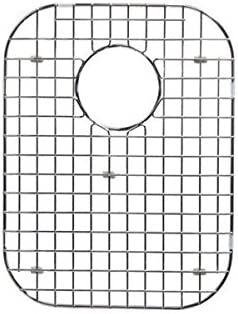 Artisan Bg17s Kitchen Sink Grid 12 5 X 16 5 Amazon Co Uk Diy Tools