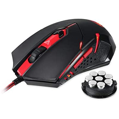 redragon-m601-gaming-mouse-wired