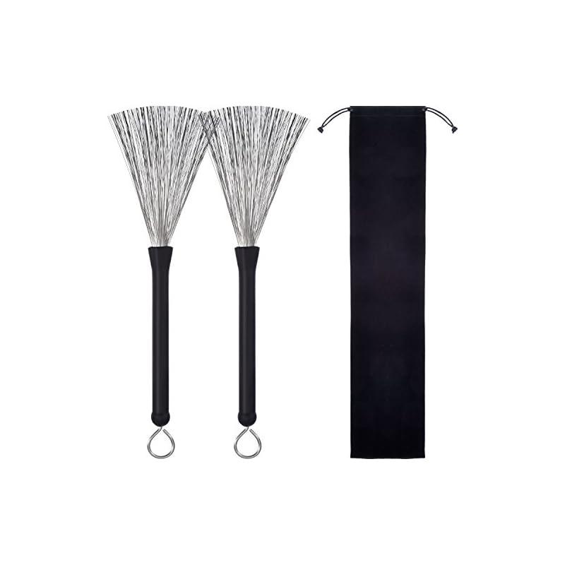 pangda-1-pair-drum-brushes-retractable