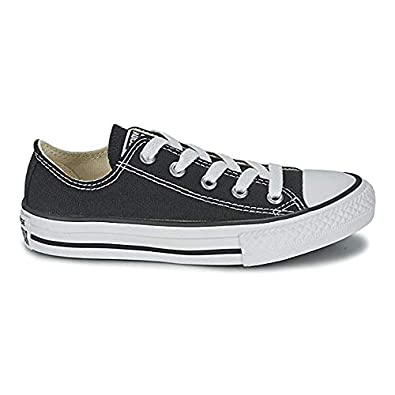 Converse All Star Low Top Kids//Youth Shoes Boys//Girls Sneakers