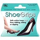Ralyn Foot Comfort Shoe Grips