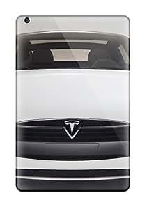 Chad Po. Copeland's Shop Hot Case Cover Protector For Ipad Mini 2- Tesla Model S 33 7235203J54872416