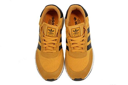Baskets Pour By9733 Adidas Couleurs Diffrentes Ftwbla Negbas Hommes amatac p5FKZ