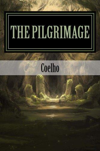 Download The Pilgrimage pdf epub