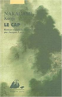 Le Cap par Nakagami