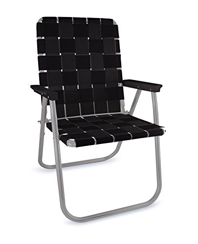 Image Unavailable  sc 1 st  Amazon.com : webbed lawn chairs - lorbestier.org