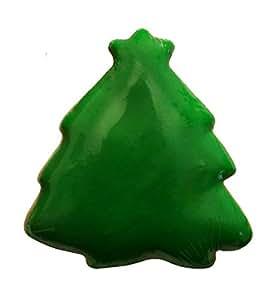YummyInks Brand X-Large Hand Made Christmas Tree YummyCookie
