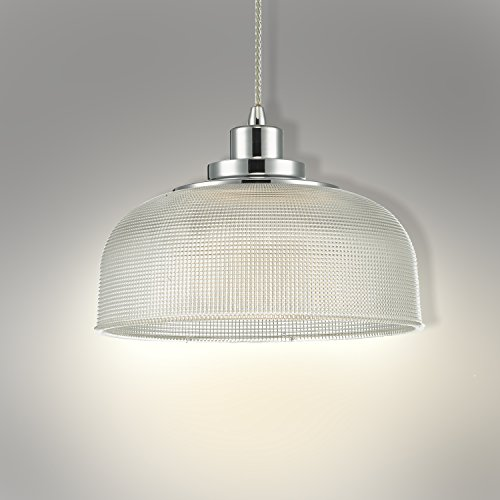 Aluminium Pendant Light in US - 6
