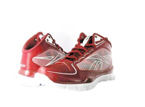 reebok-sublite-pro-rise-promo-basketball-shoe-team-cardinal-white-size-105-dm-us