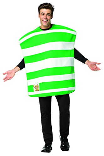 Rasta (Candy Crush Costumes For Sale)