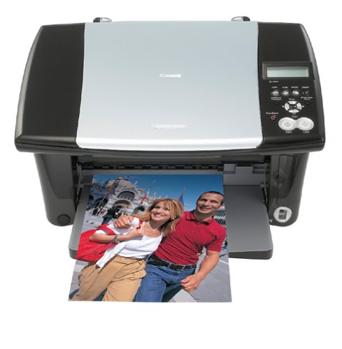 Canon multipass mp370 driver download | service printer.