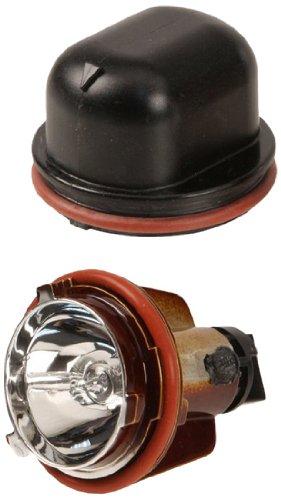 hella headlight bulbs - 8